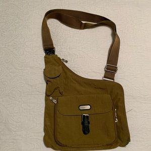 Baggallini Cross Body Bag